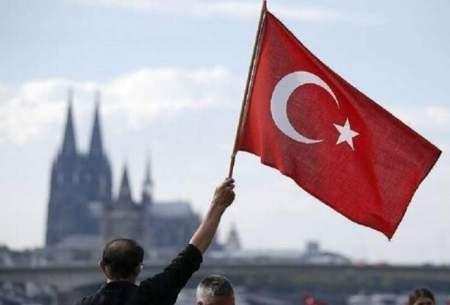 ایرانیها در صدر خریدان ملک در ترکیه