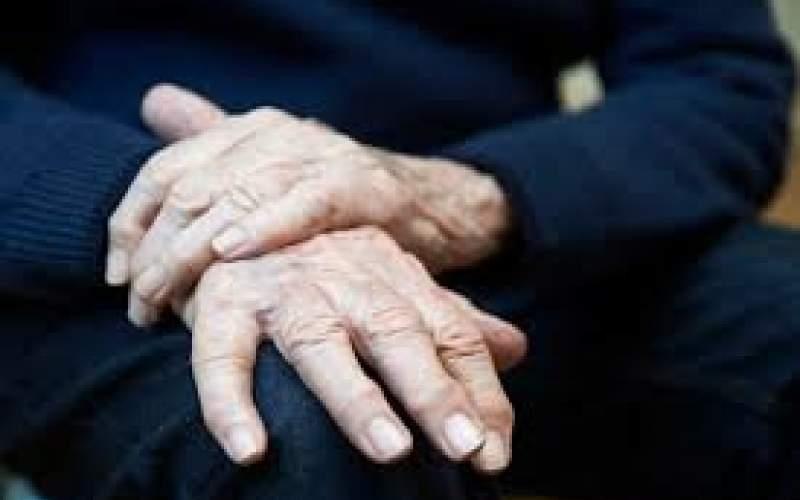 بررسی تاثیر لیپیدها در بروز بیماری پارکینسون