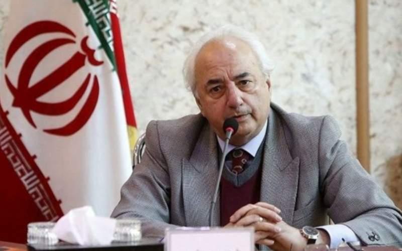 گره رابطه ایران و آمریکا کور است
