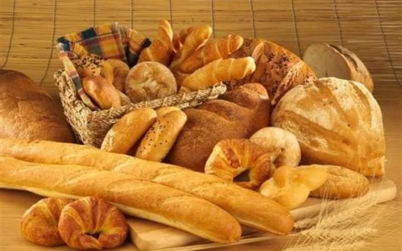 ویروس کرونا بازار نان بستهبندی را داغ کرد