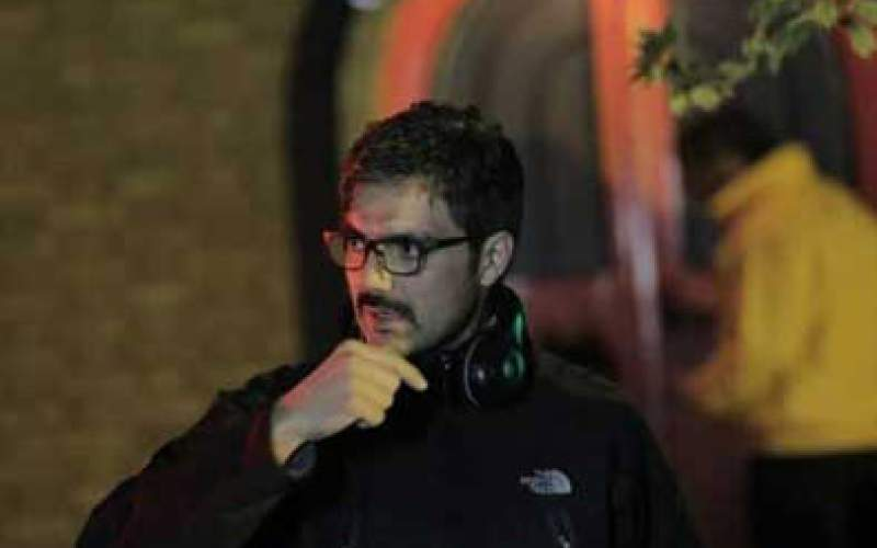 اکران آنلاین سودی برای کارگردان ندارد