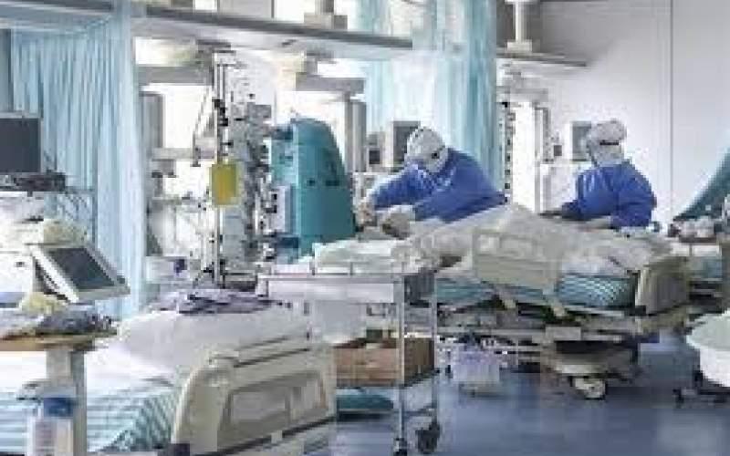 آخرین وضعیت ویروس کرونا در فارس