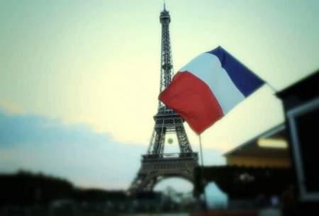 فرانسه در فکر اخراج ۲۳۱ افراطگرا