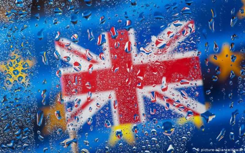 بریتانیا برای خروج بدون توافق  آماده میشود