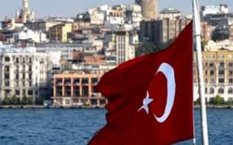 دلایل غیراقتصادی برای هجوم به املاک ترکیه