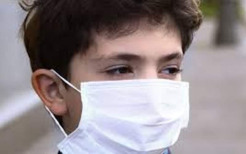 چه کسانی نباید ماسک بزنند؟