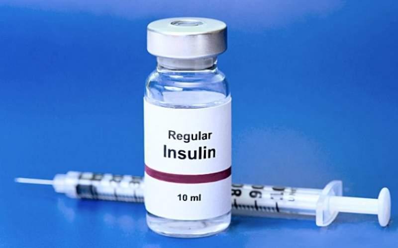 رد پای ارز رانتی در کمبود انسولین در ایران