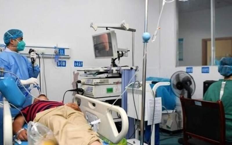 آمار فوتی های کرونا در اردبیل به 700 نفر رسید
