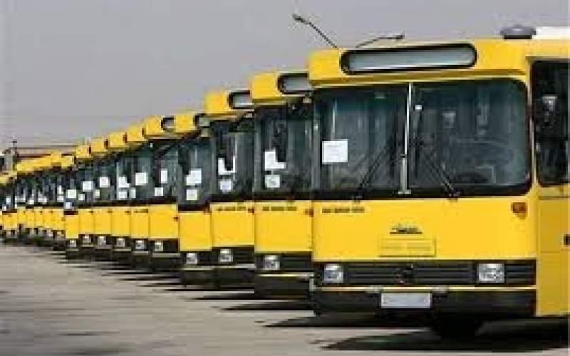 رد افزایش ۲۵ درصدی نرخ کرایه مترو و اتوبوس