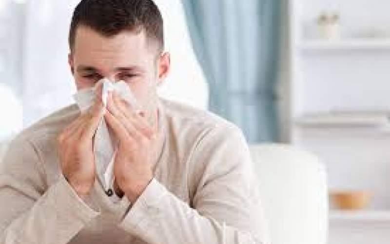 آنفلوآنزا وعلائم اولیه آن درکودکان و بزرگسالان