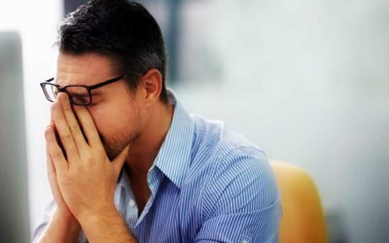 استرس چگونه به اختلال تبدیل میشود؟