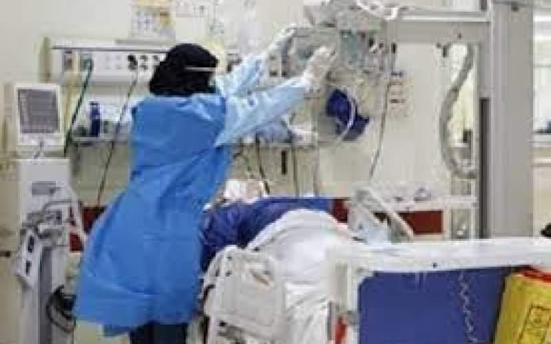خیز بلند ویروس کرونا در کرمان