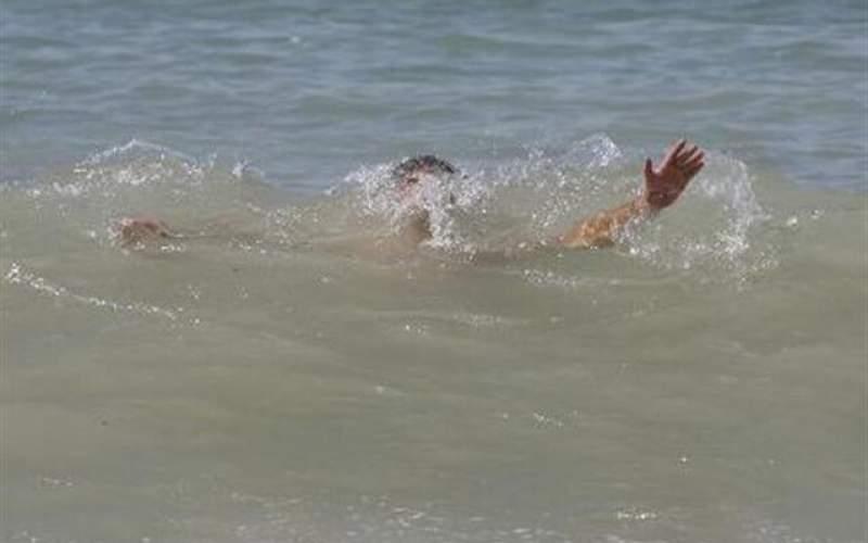 غرق شدگی ۸۵۸ تن در نیمه نخست امسال