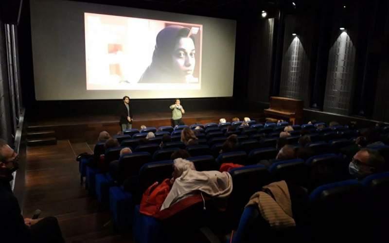 آغاز اکران سراسری «یلدا» در سینماهای سوییس