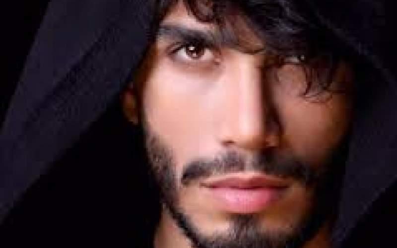 مهراد جم خواننده پاپ ایرانی مهاجرت کرد/عکس