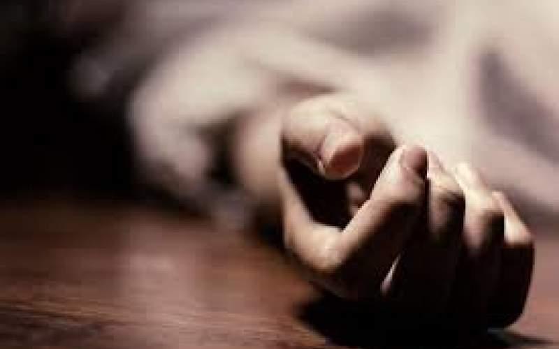 ماجرای خودکشی نوجوان ۱۱ ساله همدانی