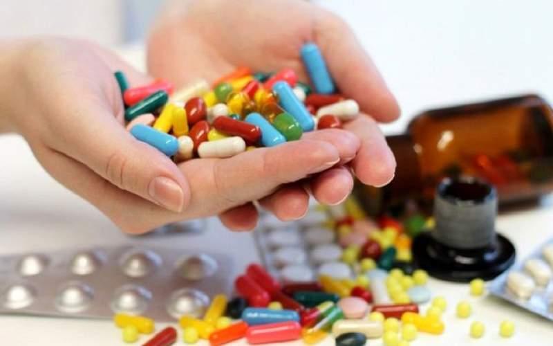 افزایش مصرف خودسرانه دارو در دوران کرونا