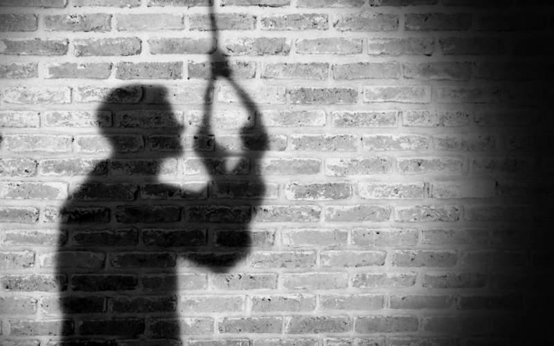 بازهم خودکشی ۳ جوان این بار در نیشابور