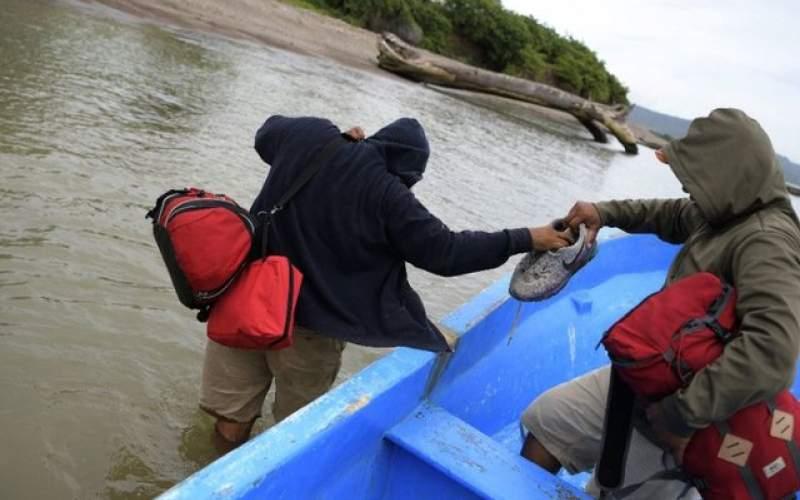 مهاجرت بیبازگشت جوانان از کشور