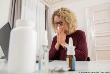 چگونه عوارض كرونا را بعد از بهبودی کاهش دهیم؟