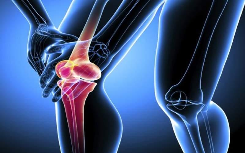 چگونگی جلوگیری از بیماری خاموش استخوانها