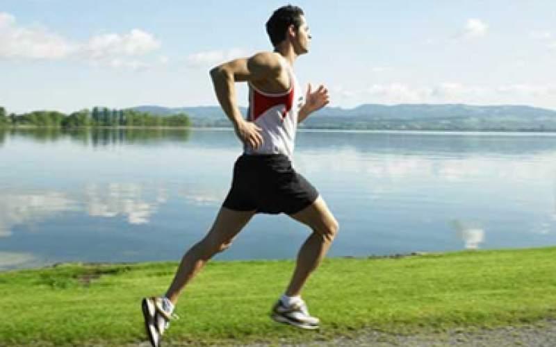 کاهش خطر ابتلا به سرطان با ورزش صبحگاهی