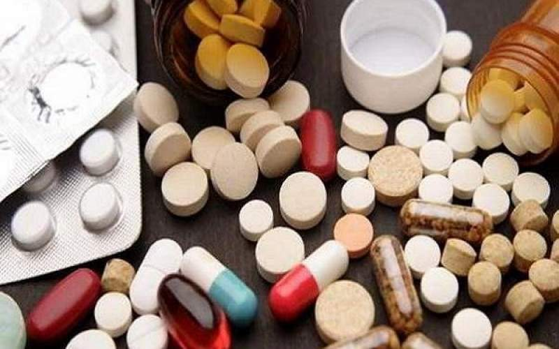 تاثیر داروی رانیتیدین در درمان کووید ۱۹