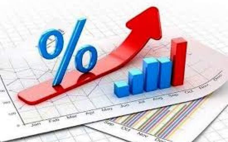 افزایش تورم در مهر ماه