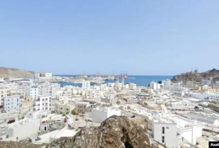 جایگزینی نیروی کار داخلی به جای خارجی در عمان