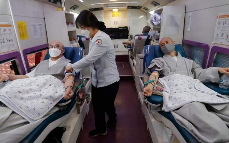 نوآوری برای پزشکان در دوران کرونا