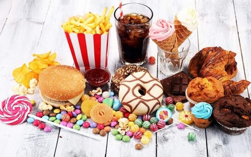 دانستنیهایی درباره هوسهای غذایی