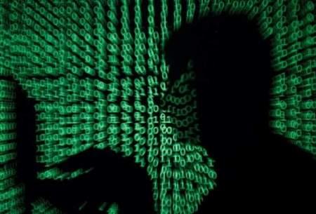 افزایش اعتیاد به اینترنت در پاندمی کرونا