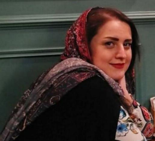 درگذشت یک داستاننویس بر اثر کرونا