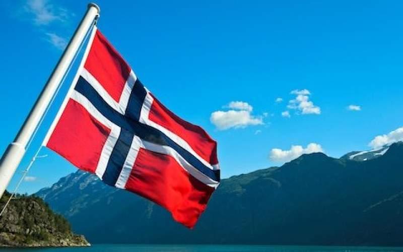 نرخ بیکاری نروژ رکورد زد