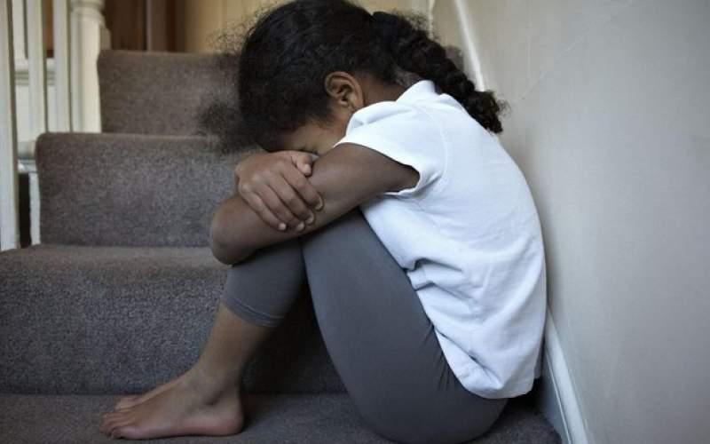 افزایش اضطراب وافسردگی کودکان دردوران کرونا