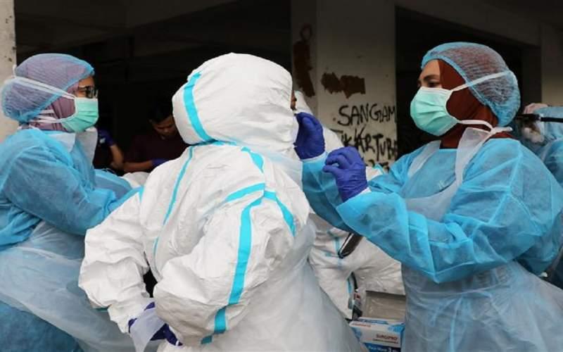 سیاه ترین عوارض بلند مدت کرونا در انتظار بهبودیافتگان