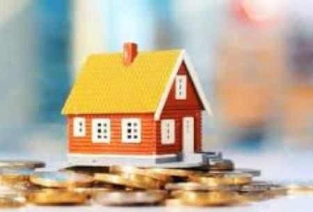 سهم ۵۰ تا ۷۰درصدی اجارهبها از درآمد خانوارها