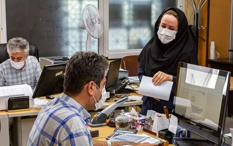 آینده ویروس کرونا، همچنان در ابهام