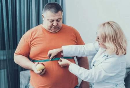 ۶ ماده غذایی که نمیگذارند چاق شویم