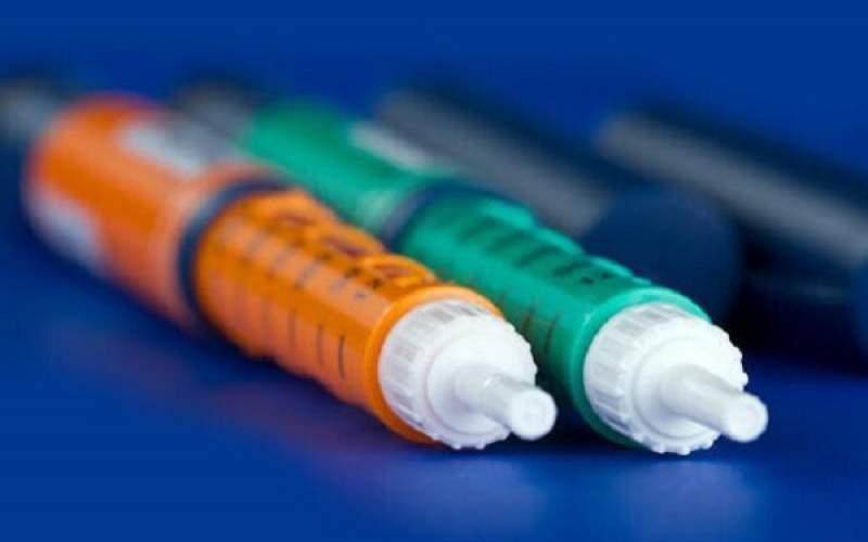انسولین داخلی، کیفیت مشابه خارجی را ندارد
