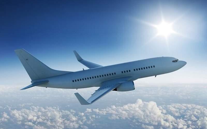 افزایش قیمت بلیت هواپیما پروازها را خالیتر کرد