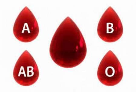 چرا کووید ۱۹ در دارندگان گروه خونی O کم خطرتر است؟