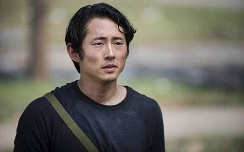 اولین بازیگر آسیایی که میتواند اسکار بگیرد!