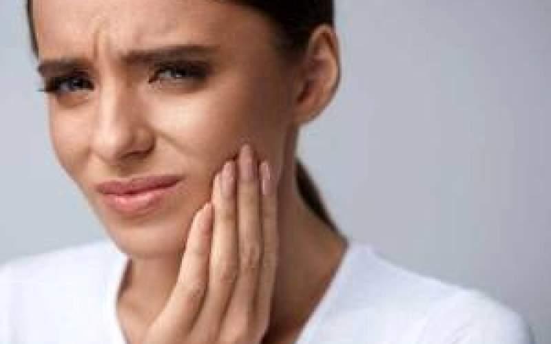 روش های درمان فوری دندان درد در خانه