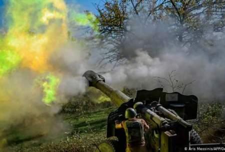 آتشبس شکننده آذربایجان و ارمنستان