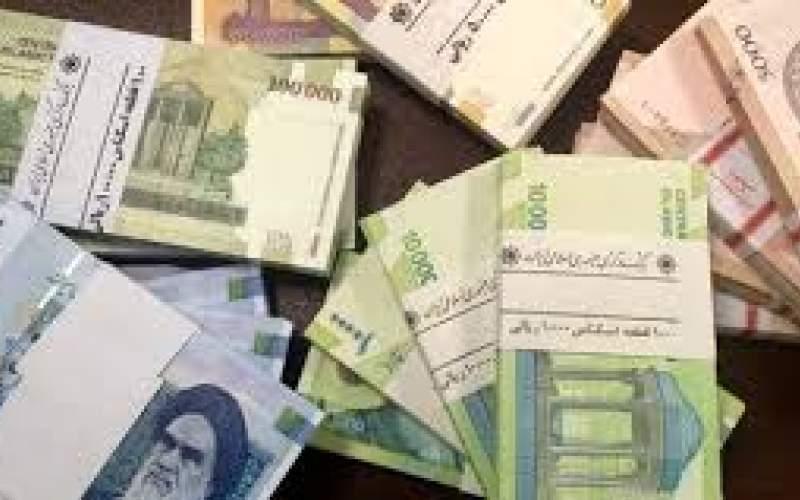 فاصله ۳۰میلیونی دستمزد و هزینه در ایران