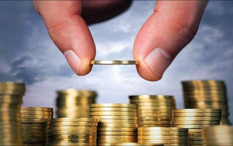 طرح جدید؛ پرداخت مهریه فقط با توان مالی