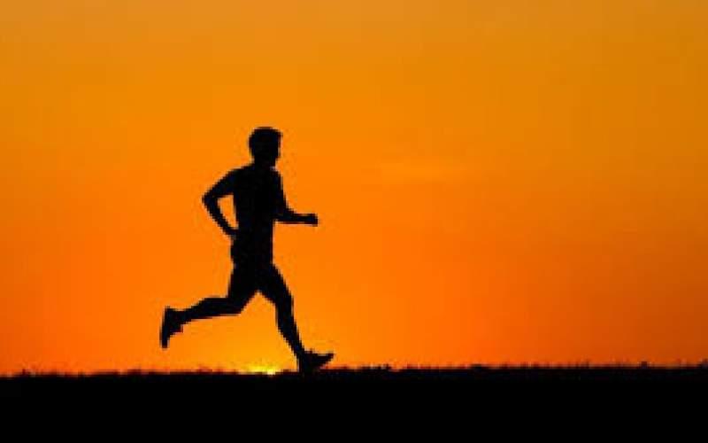 چگونه ورزش مانع رشد سرطان میشود؟