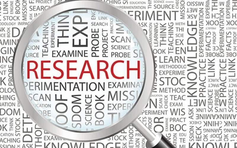 انجام تحقیقات پیشرفتهتر در جهان درگیر کرونا