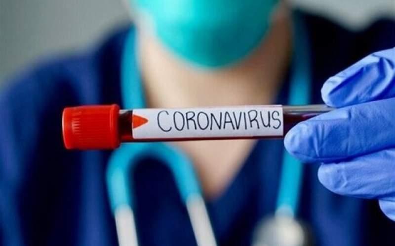 معرفی واکسنی موثر در برابر کرونا